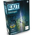 Exit - the game - Ödestugan
